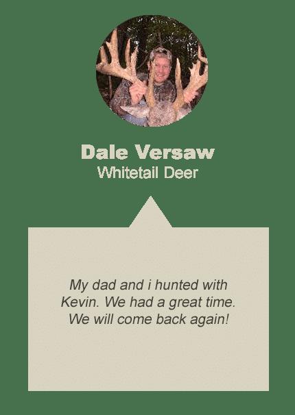 testimonial-dale-versaw-mobile
